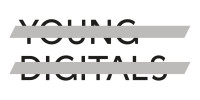 Young Digitals