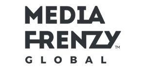 Media Frenzy Global