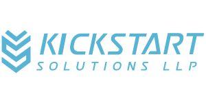 KICKSTART SOLUTIONS LLP