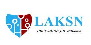 LAKSN Technologies
