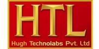 Hughtechnolabs Pvt Ltd (HTL)