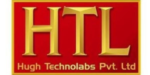 Hughtechnolabs Pvt Ltd (HTL)