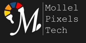 Mollel Pixels Tech