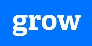 Grow Digital Services Ltd