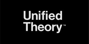 Unified Theory