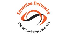 Silverline Networks