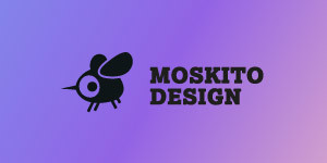 Moskito Design SRL