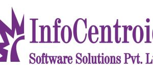 InfoCentroid Software Solutions Pvt.Ltd.