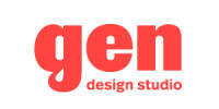 Gen Design Studio