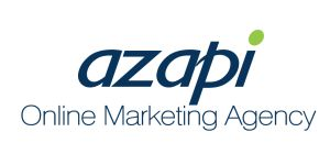Azapi Online Marketing Agency