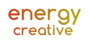 Energy Creative