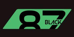 Black87