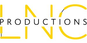 LNC Productions LLC