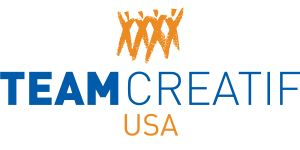 Team Creatif USA