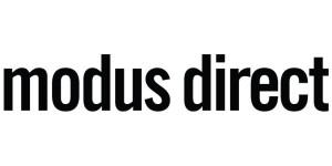 Modus Direct