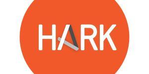Hark Inc