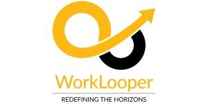 WorkLooper Consultants Private Limited