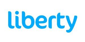 Liberty Marketing