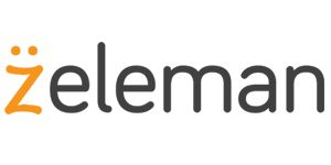 Zeleman Communications, Advertising and Production PLC