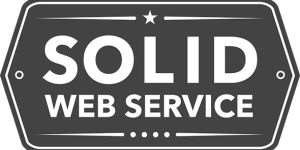 SOLID Web Service