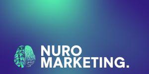 Nuro Marketing