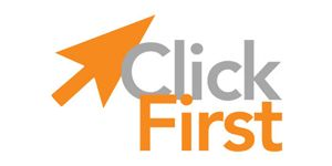 ClickFirst Marketing