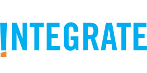 Integrate Agency