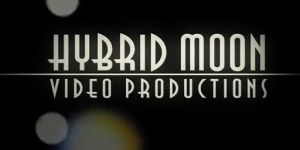 Hybrid Moon Video Production & Content Marketing