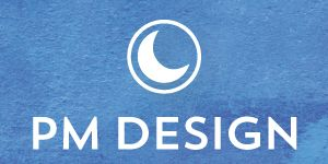 PM Design & Marketing