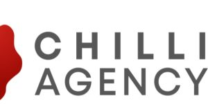 Chilli Agency Myanmar