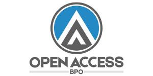 Open Access BPO