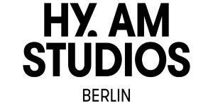 hy.am studios