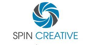 Spin Creative
