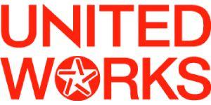 United Works