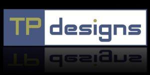 TP Designs