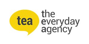 The Everyday Agency