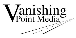 Vanishing Point Media