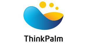 ThinkPalm Technology