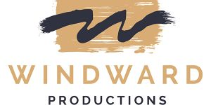 Windward Productions