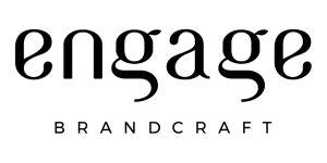 Engage Brandcraft