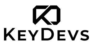 KeyDevs