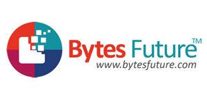 Bytes Future | Web Development & Designing Company in Saudi Arabia