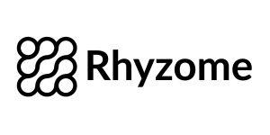 Rhyzome Design Studio