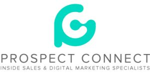 Prospect Connect