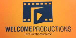 Welcome Productions