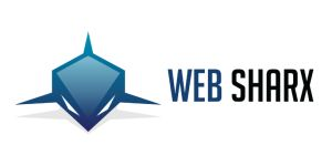 Web Sharx