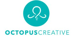 Octopus Creative Inc.