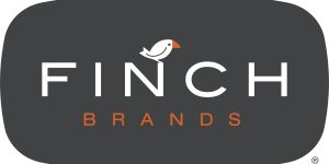 Finch Brands