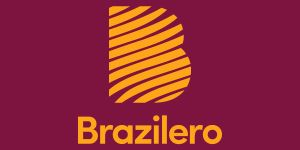 Brazilero Animation Studio