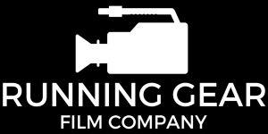 Running Gear Film Co.